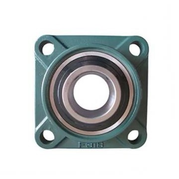 China Factory Deep Groove Ball Bearing 62202 2rsr