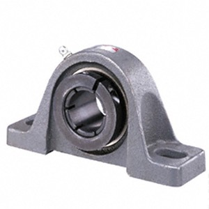 BROWNING VPB-232  Pillow Block Bearings