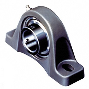 BROWNING VPLS-208  Pillow Block Bearings