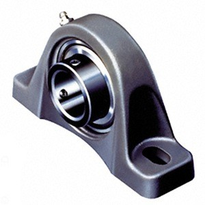 BROWNING VPS-215  Pillow Block Bearings