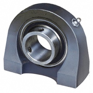 BROWNING VTBS-227  Pillow Block Bearings