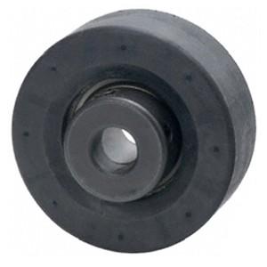BROWNING RUBRE-115  Cartridge Unit Bearings