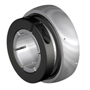 BROWNING VB-222  Insert Bearings Spherical OD