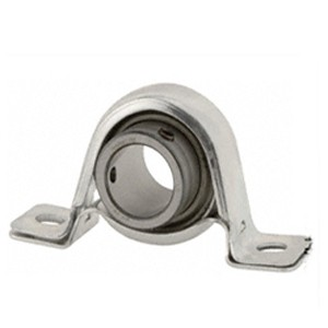 BROWNING SSPS-114  Pillow Block Bearings