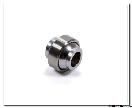 AURORA MWF-M8  Spherical Plain Bearings - Rod Ends