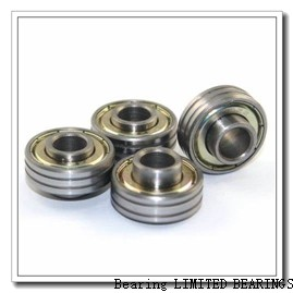 BEARINGS LIMITED GX 70F  Ball Bearings