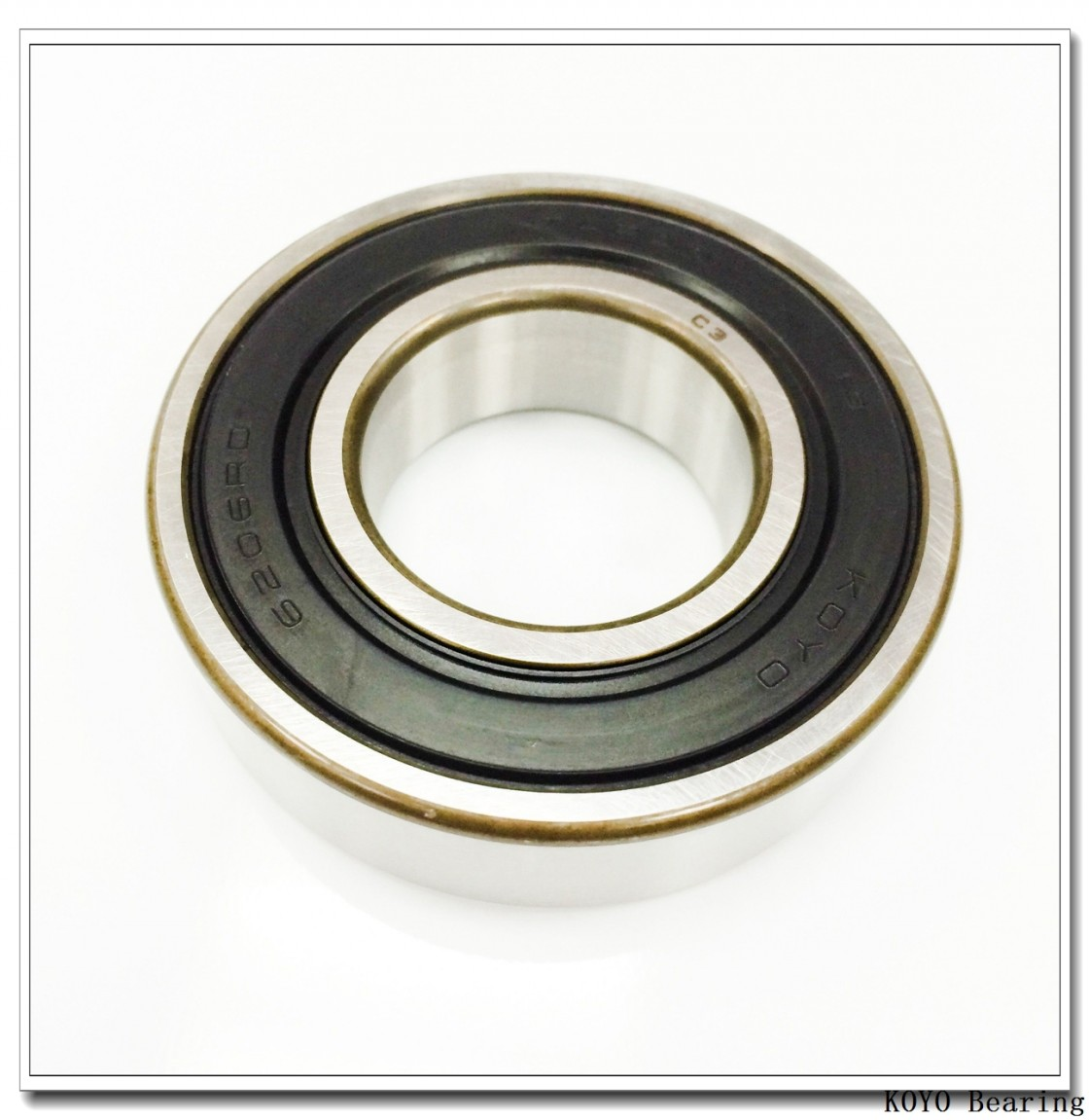 KOYO AX 12 170 215 needle roller bearings