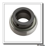 NTN MR324120 needle roller bearings