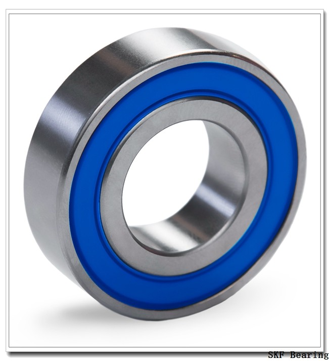 SKF NU 19/850 ECMA/HA1 thrust ball bearings