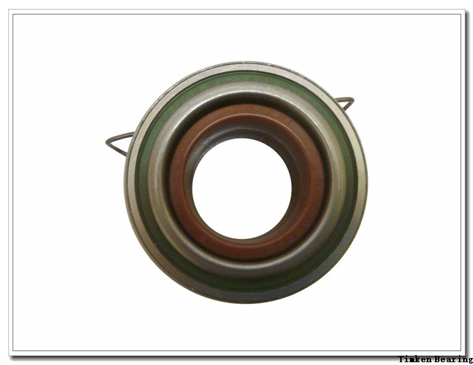 Toyana TUP1 85.100 plain bearings