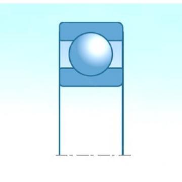 NTN R20LL deep groove ball bearings