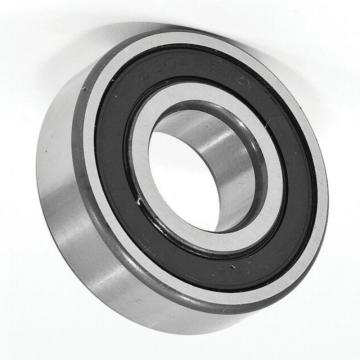 China Factory Deep Groove Ball Bearing 62203 2rsr