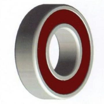 Kent Bearing Factory Anti High Temperature NTN SKF NSK Deep Groove Ball Bearing 6905 6906 6907 6908 6909 6910 6911 6912 6913
