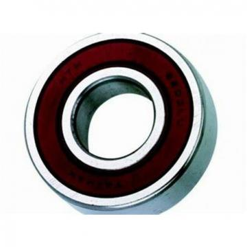 NSK NTN IKO Koyo Japan Bearing 6205 2RS 6206 696 6207 6800 696 6003 6213 6016 698 6906 6903 6312 6005 6214 6302