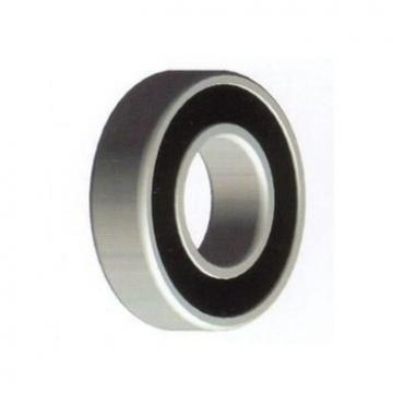 NACHI High Speed 6805-2nse 6805nse 6900-2nse Ball Bearing for Electric Machinery