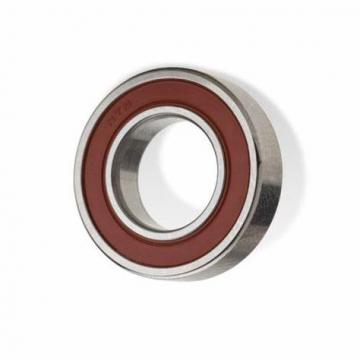 Groove Ball Bearing 6010 61826 61826 61810 61910 61811 61911 6805 8907 6908 6803 6010 6012 6201 6202 6206 6210 6220 6230 6240