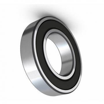 High Temperature Resistance Miniature Deep Groove Ball Bearing 6800zz 62800zz 63800zz 6801zz 6802zz 6803zz 6804zz 6805-Zz 6806zz 6807zz 6808zz 6809zz 6810zz 2RS