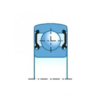 NTN CS209LLU deep groove ball bearings