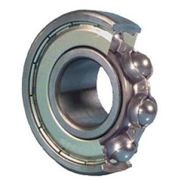 BEARINGS LIMITED 6208 ZZ/C3 PRX  Single Row Ball Bearings