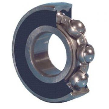 BEARINGS LIMITED 6207 2RS/C3 PRX/Q  Single Row Ball Bearings
