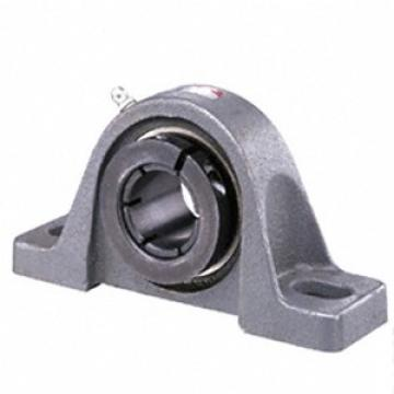 BROWNING VPB-218  Pillow Block Bearings