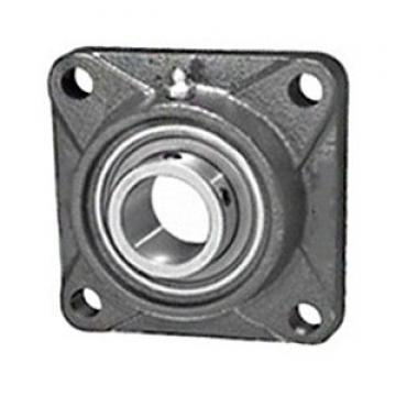 BROWNING VF4S-227  Flange Block Bearings