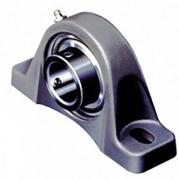 BROWNING VPLE-220  Pillow Block Bearings