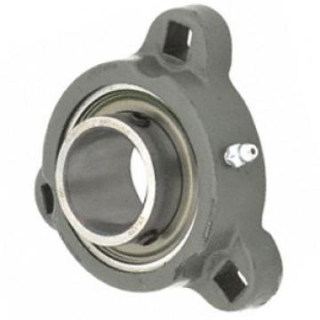BROWNING VF3S-118M  Flange Block Bearings