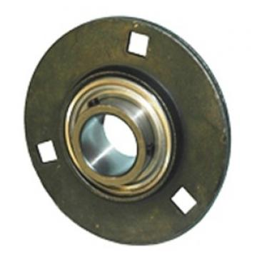 BROWNING SSF3S-112  Flange Block Bearings
