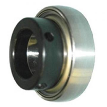BROWNING VE-112  Insert Bearings Spherical OD