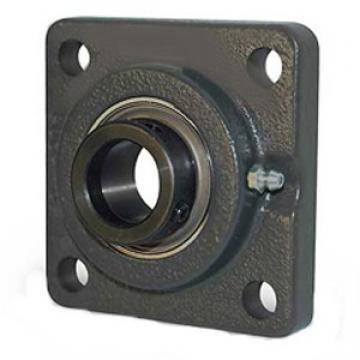 BROWNING VF4E-236  Flange Block Bearings