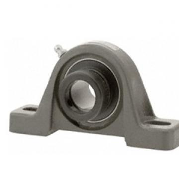 BROWNING VPE-220S  Pillow Block Bearings