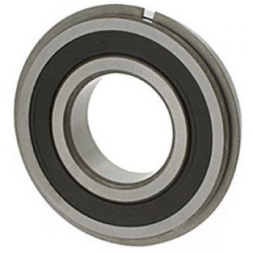 BEARINGS LIMITED 6007 2RSNR/C3 PRX  Single Row Ball Bearings