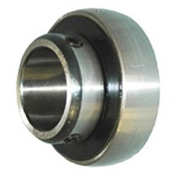 BROWNING VS-224  Insert Bearings Spherical OD