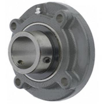BROWNING VFCS-324  Flange Block Bearings