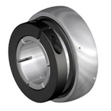 BROWNING VB-228  Insert Bearings Spherical OD