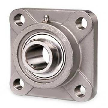 BROWNING SF4S-S212  Flange Block Bearings