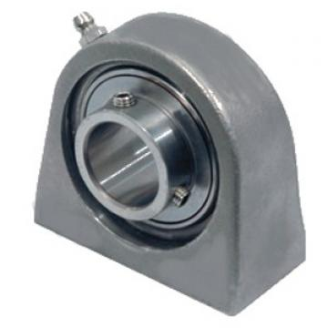 BROWNING STBS-S219  Pillow Block Bearings