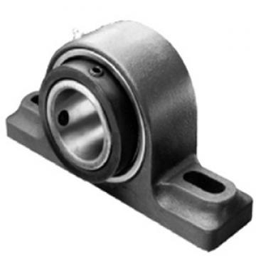 BROWNING SPB1100NECX3  Pillow Block Bearings