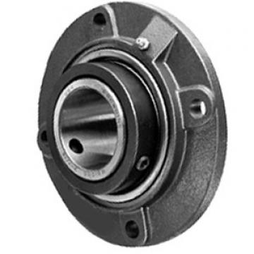 BROWNING SFC1100EX2  Flange Block Bearings