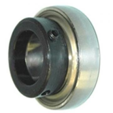 BROWNING LE-120  Insert Bearings Spherical OD