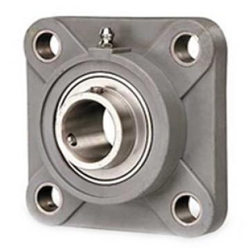 BROWNING CF4S-S219  Flange Block Bearings
