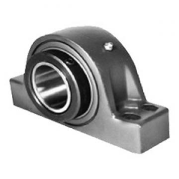 BROWNING SPB1000FNECX3 15/16  Pillow Block Bearings