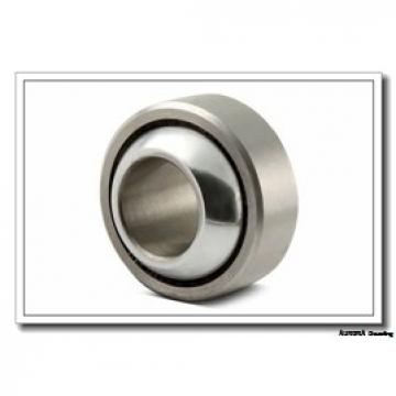 AURORA GACZ052S  Plain Bearings