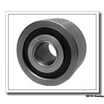 SMITH BCR-2-1/2-BC  Cam Follower and Track Roller - Stud Type