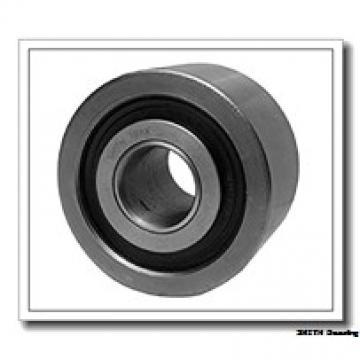 SMITH BYR-1-1/8-XC  Cam Follower and Track Roller - Yoke Type