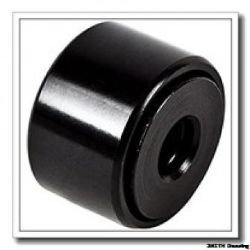 SMITH VCR-2-1/2-E  Cam Follower and Track Roller - Stud Type