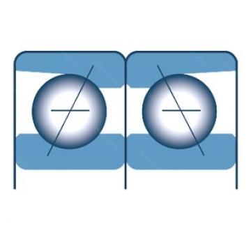 NTN HTA030DB/GNP4L angular contact ball bearings