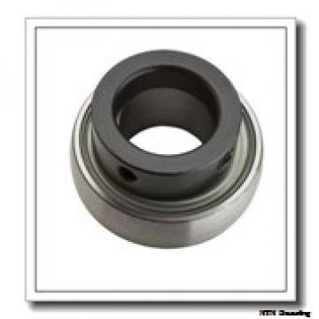 NTN 7319DB angular contact ball bearings