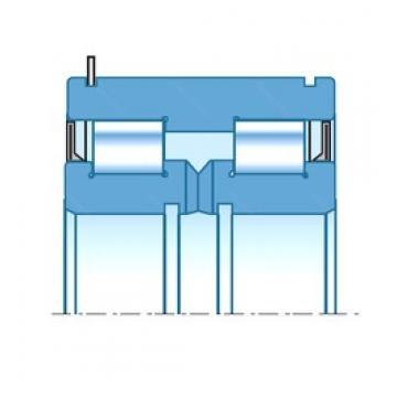 NTN SLX170X280X88 cylindrical roller bearings